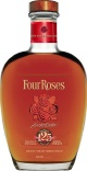 Four Roses Limited Edition Small Batch 2013