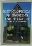 Encyclopedia of Smoking and Tobacco