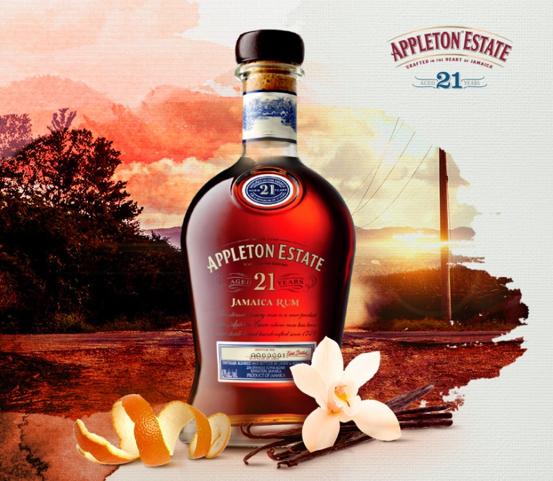 appleton-estate-21yo-rum