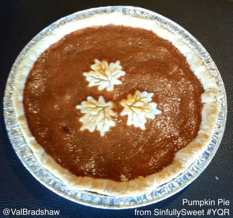 pumpkin-pie-sinfully-sweet