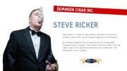 Steve-Ricker