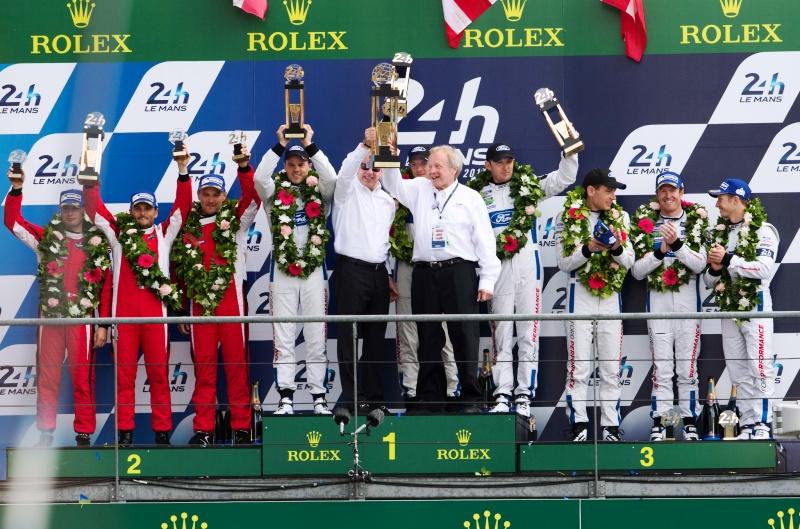 WCF_Edsel_podium_800
