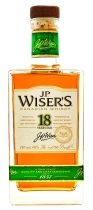 JPWisers_18YO_CDN_750mL