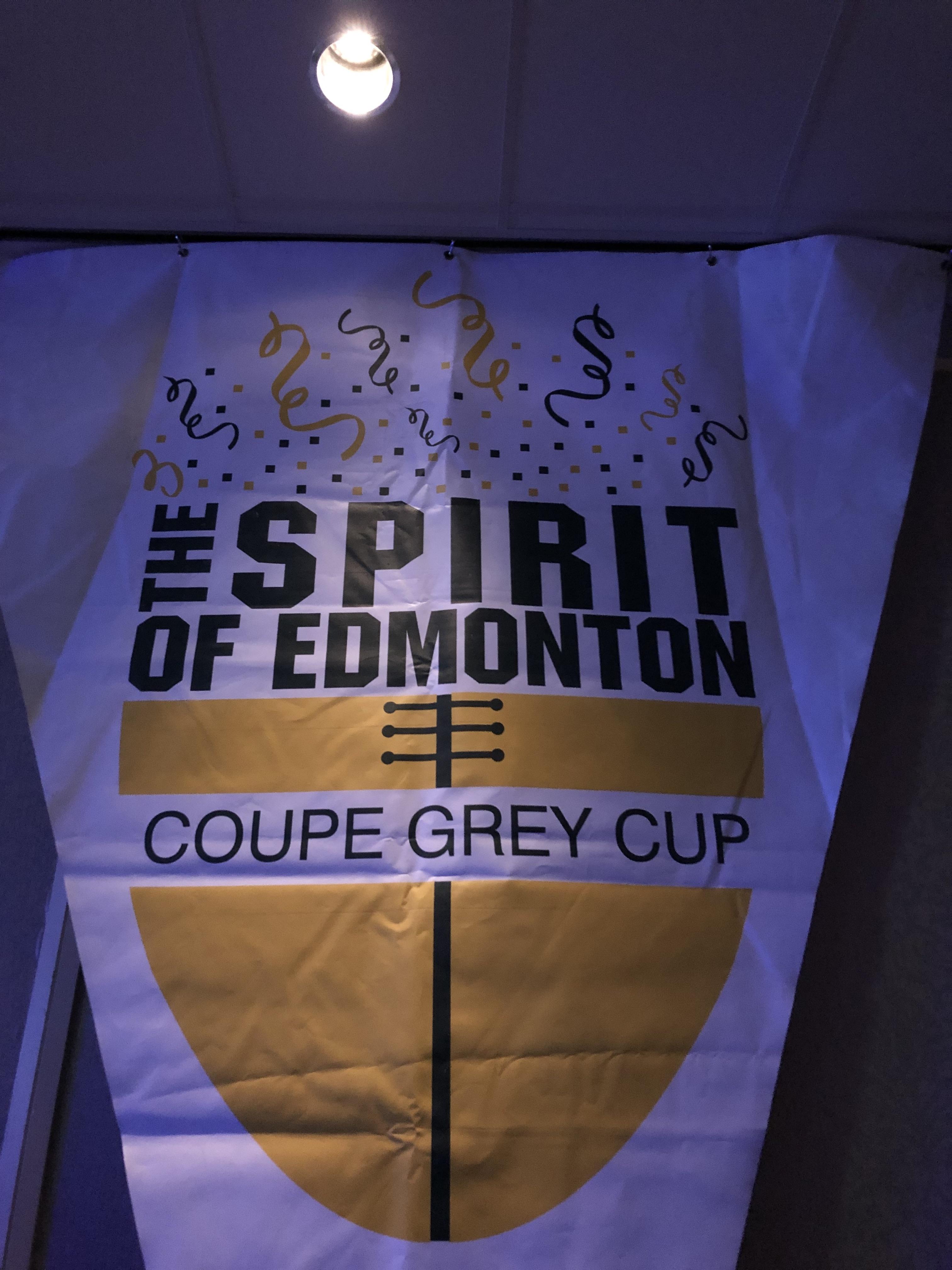 181122 The Spirit of Edmonton Banner