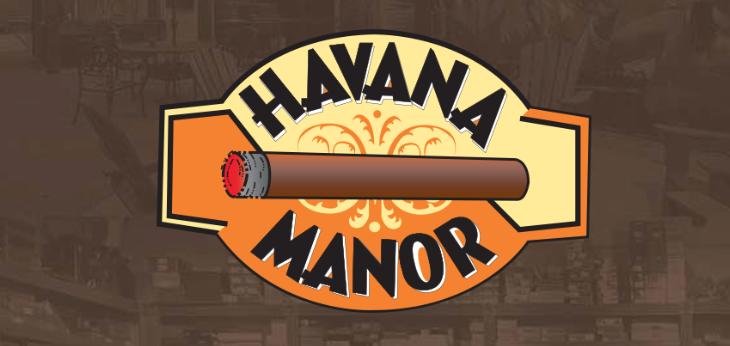 Havana Manor logo